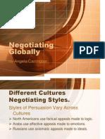 mgt-negotiating globally