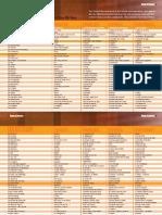 fussball-WS.pdf