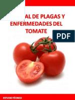 Plagas y enfermedades del Tomate.pdf