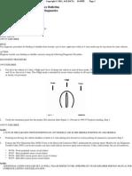 transfer case 4405.pdf