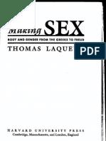 Laquer%2C+Making+Sex+_149-243%2C+281-301_