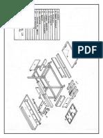 componentes de la cocina industrial.docx
