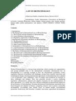 e1-36-13.pdf