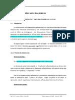 2.  PROPIEDADES FÍSICAS DE LOS SUELOS.doc