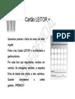 downAct.pdf