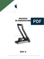 Lab 1 Indicaciones general.pdf