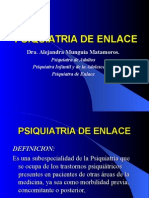 psiquiatria-de-enlace-o-de-hospital-general-power-point-2-1213849740493690-8 (1).ppt