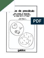 cuadernillo precalculo.doc