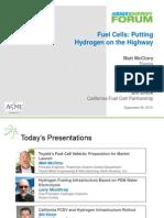 fuel_cell_webinar_presentation_v5.pdf