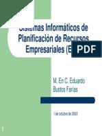 conferencia_1_oct_2003.pdf