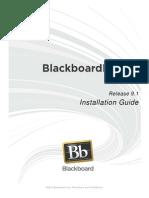 Blackboard_Learn_9.1_Installation_Guide.pdf