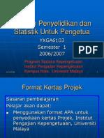 Format Kertas Projek.ppt
