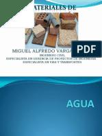 3. AGUA.pdf