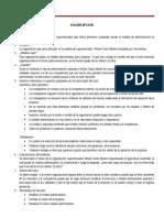 Analisis de Casos III.doc