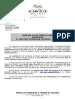 UFR - Pièces à joindre  2014-2015.pdf