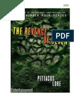Capítulo 1 e 2 - A Vinganca de Sete.pdf