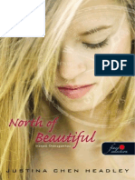 Justina_Chen_Headley_-_North_of_Beautiful_-_Iranytu_onmagamhoz.pdf