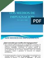 35858526-Los-Medios-de-Impugnacion.pdf