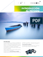 SESION1_introduccion_al_metodo.pdf
