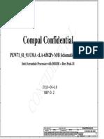 Acer Aspire 5742 _Compal_LA-6582P.pdf