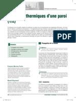 echanges-thermiques-d-une-paroi---explication.pdf
