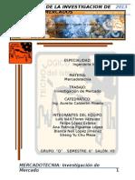 Investigacion de mercados equipo 4.doc