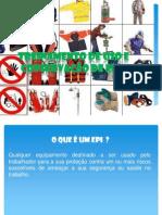 EPI..ppt