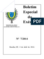 1. Relação das Publicações Padronizadas do Exército.pdf