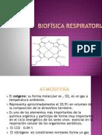 biofisica respiratoria..ppt