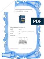Trabajo de fisica terminado II.docx