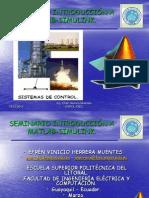 Seminario_Matlab_Simulink_UTN_Marzo10_3.ppt