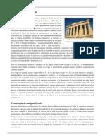 ANTIGUA GRECIA Wikipedia.pdf