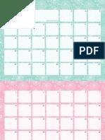 CreativeMamma_2015Calendar.pdf