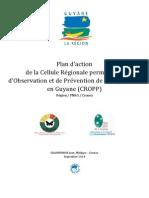 Plan d'action CROPP 2014VF2.pdf