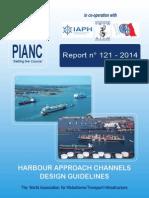 PIANC_121_2014.pdf