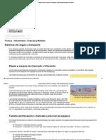 Codelco Educa_ Procesos Productivos Universitarios_chancado y molienda.pdf
