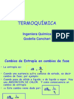 problemas II examen.ppt
