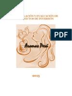 Cafetería - Aromas Perú (1).docx