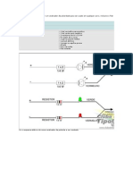 Analisador-de-polaridade.pdf