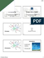 03 TQ - Energía, Calor y Trabajo (1).pdf
