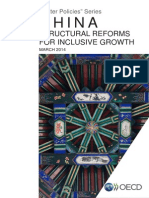 structural_reforms_china.pdf