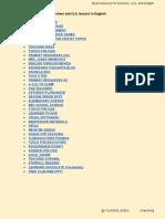 ENGLISHANDSCIENCELINKS.pdf