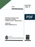 5 OBRAS HIDRAULICAS PARTE III 2000-3-1987.pdf
