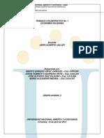 102020_2delgrupo_actividad6.pdf