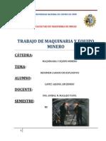 CARGUIO DE EXPLOSIVOS.docx