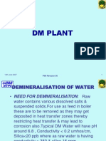 158468456-DM-Plant