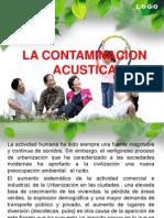 contaminacion acustica trabajo.pptx
