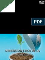 etica nuevo.ppt
