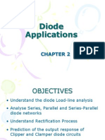2.Diode Applications (Complete2012).ppt