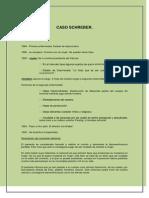 CASO SCHREBER.docx